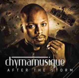 Chymamusique - Love Is Waiting Ft. Ree Morris